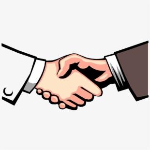 Handshake clipart hand check. Shake hands png