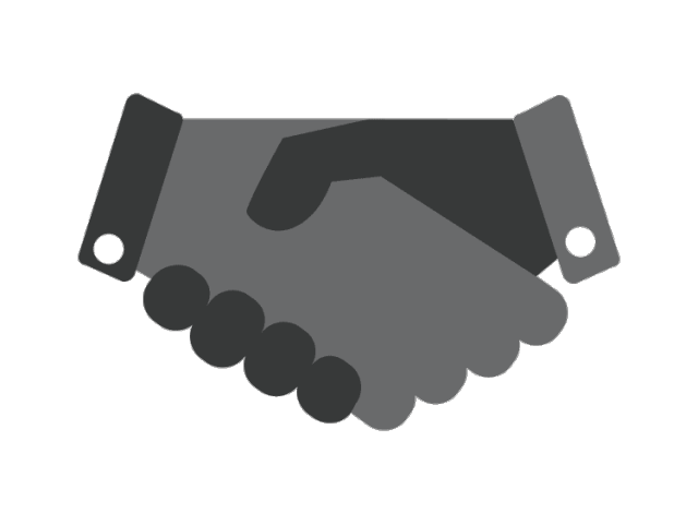 Handshake clipart holding hands. Picture of poker free