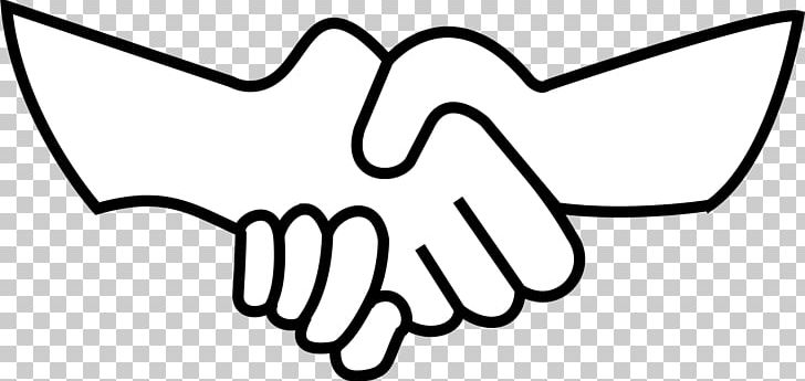 Png angle area begging. Handshake clipart holding hands