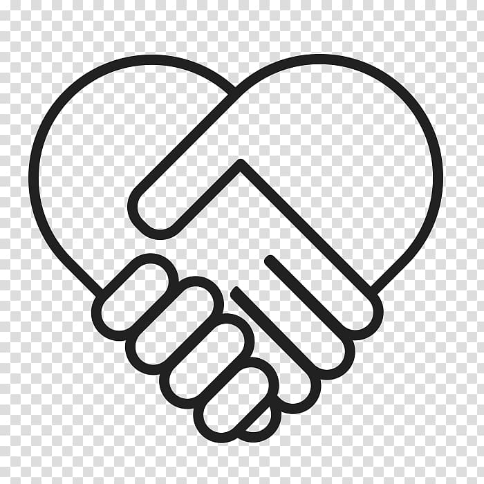 Handshake clipart holding hands. Computer icons hand transparent