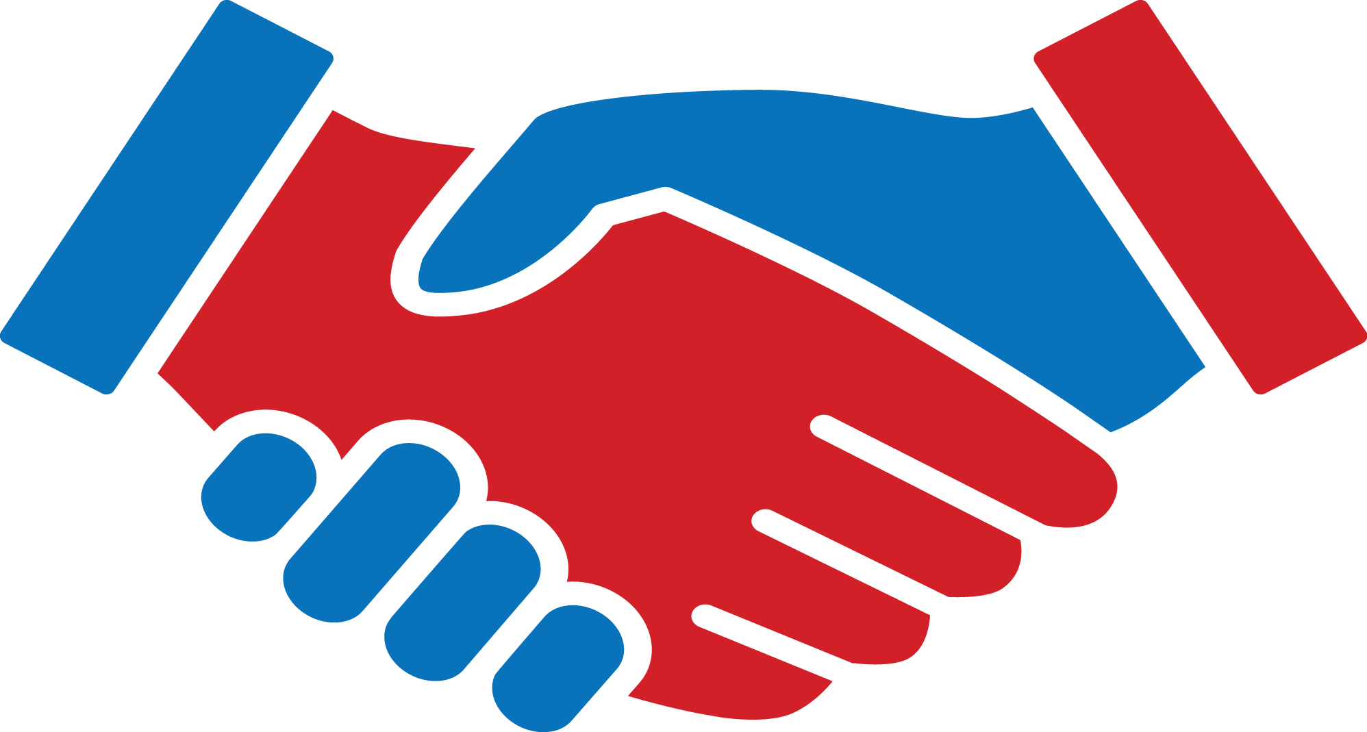 Public partnership connect america. Handshake clipart integrity