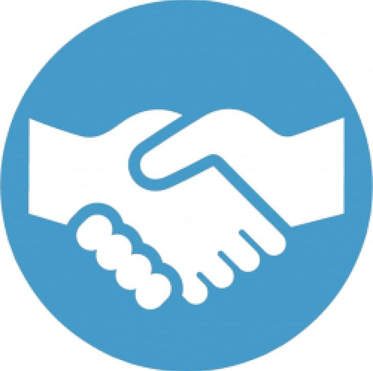 Computer icons value honesty. Handshake clipart integrity