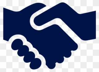 Handshake clipart introduction. Introductions to international investors