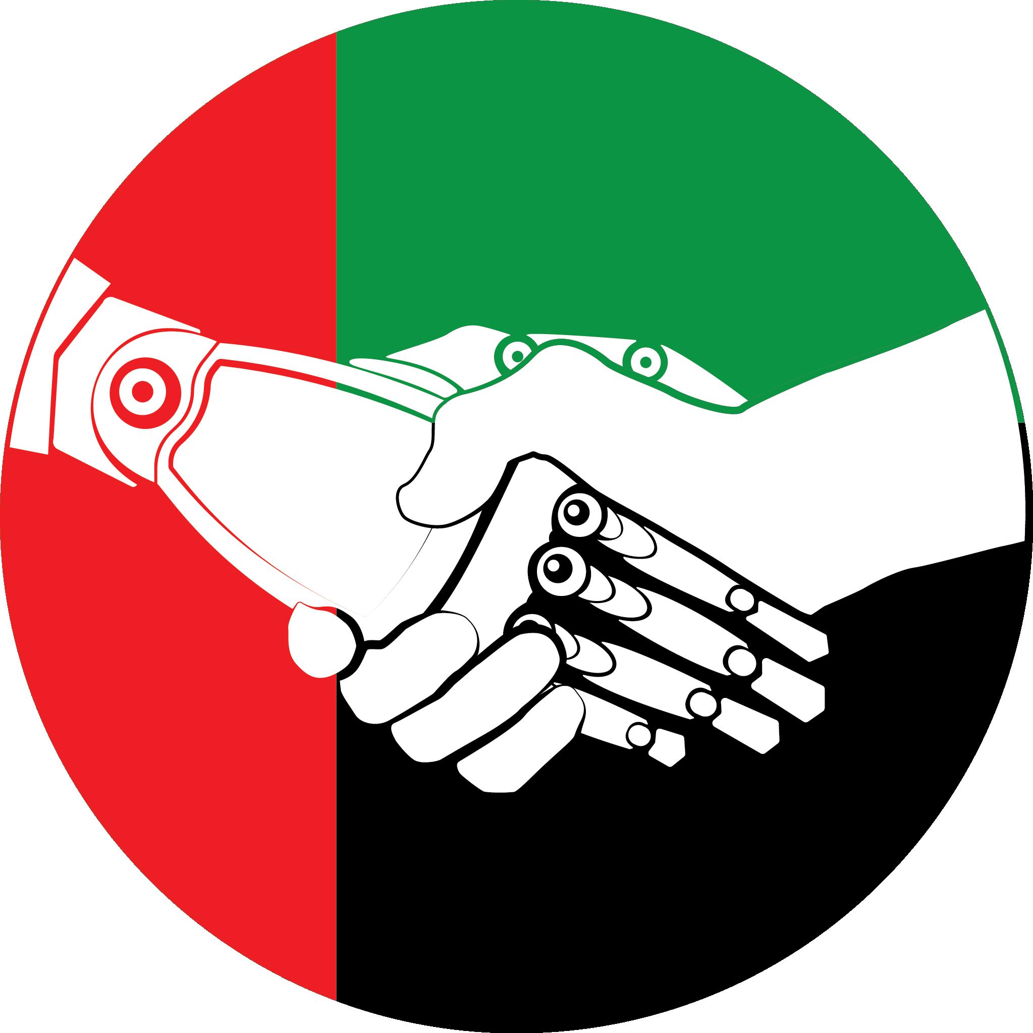 huge freebie download. Handshake clipart introduction