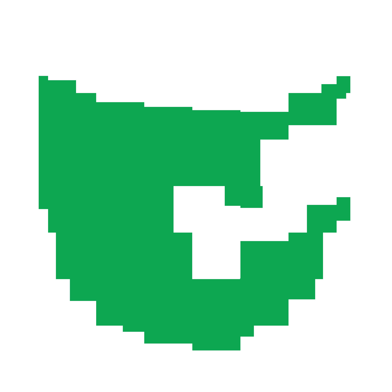 Handshake clipart joint venture. Malaysia marketplace comparison sitegiant