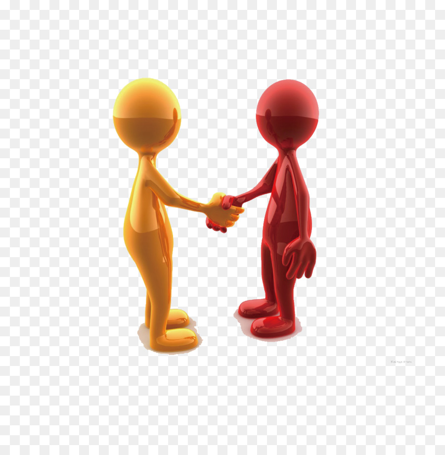 Mumbai business service company. Handshake clipart joint venture