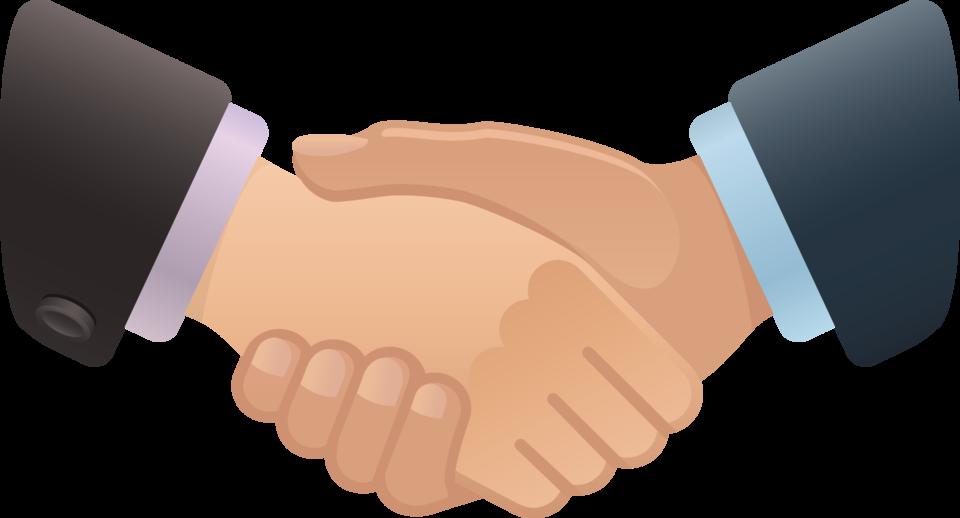 Steven wagner building an. Handshake clipart joint venture