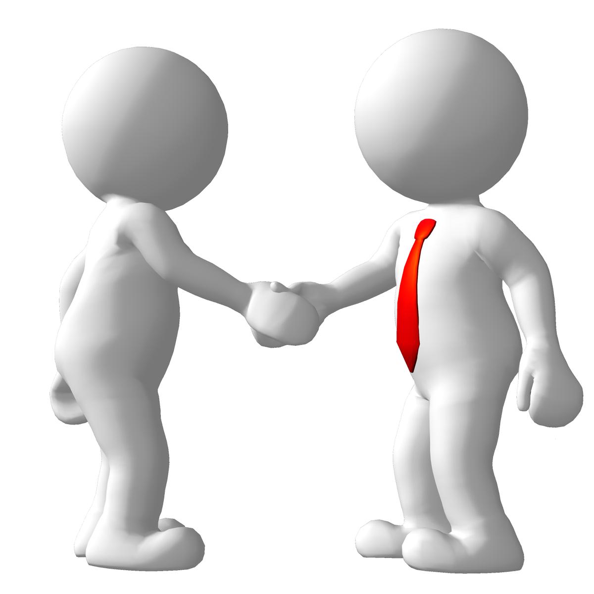 Nicky moffatt nmoffatt twitter. Handshake clipart joint venture