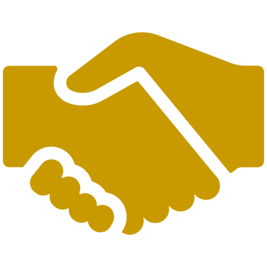 Handshake clipart legal service. Tampa tax attorney the