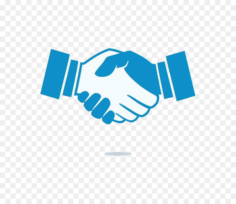 Hand transparent clip art. Handshake clipart logo