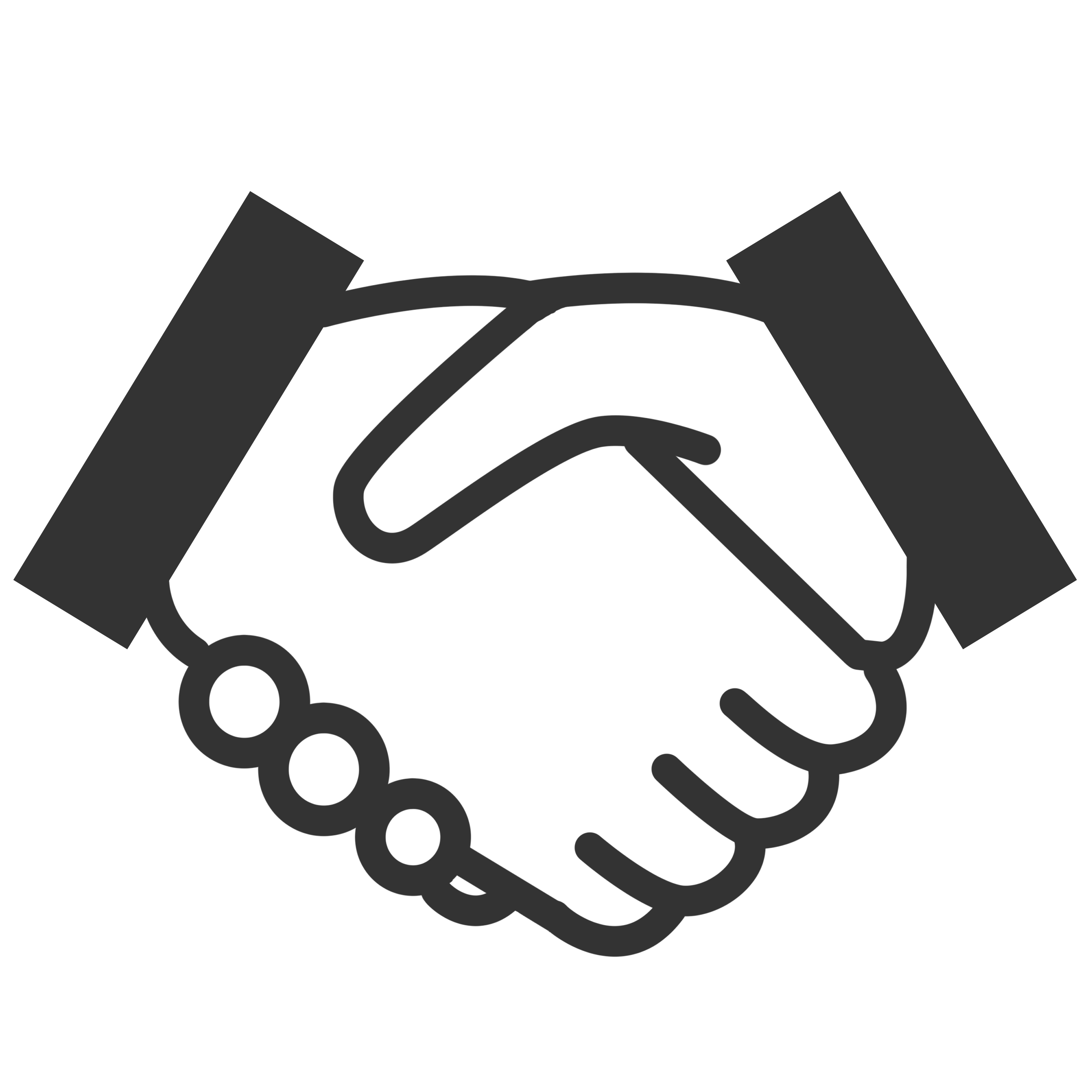 Handshake clipart negotiation. Png transparent images group