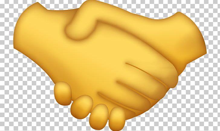Handshake clipart respect. Emoji iphone png computer