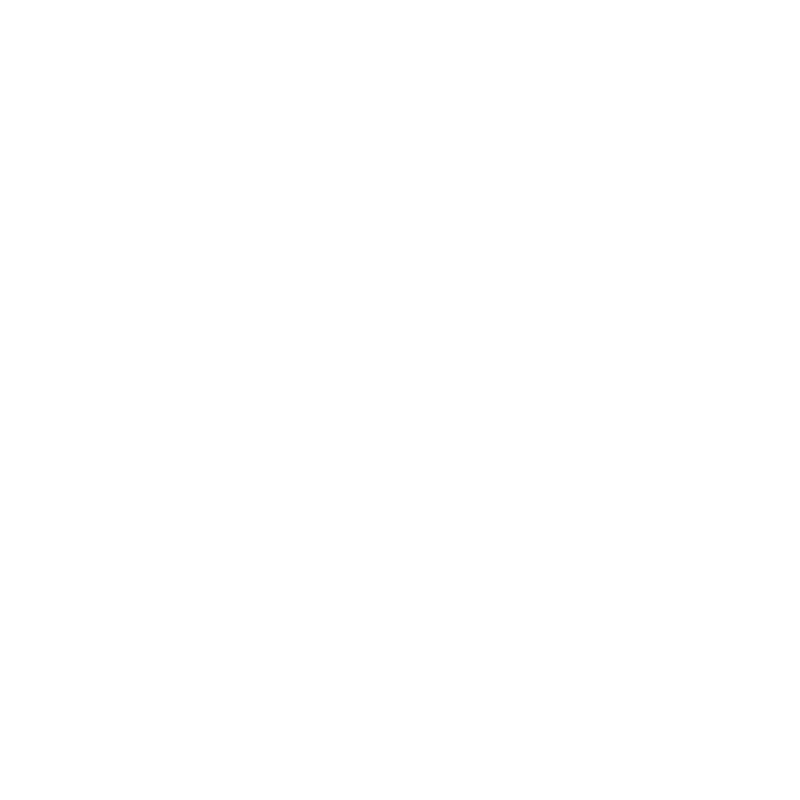 Handshake clipart respect. Definitions of virtue voices