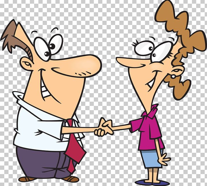 Greeting png arm art. Handshake clipart respect