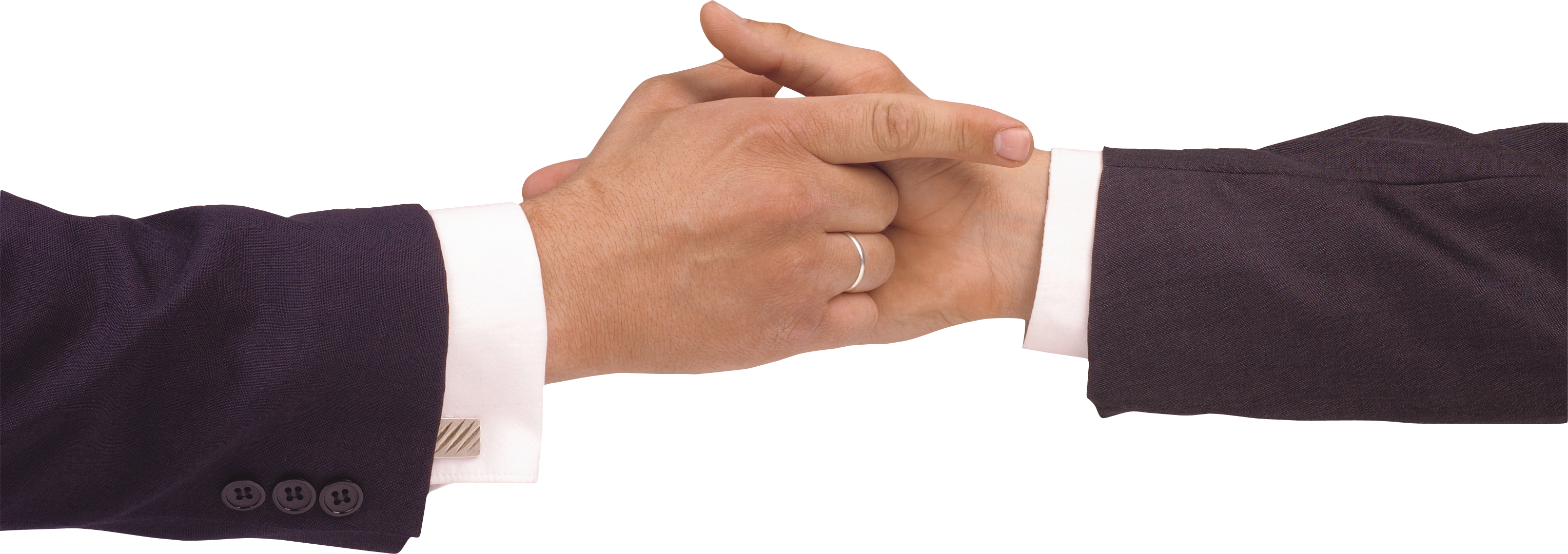 Png hands image free. Handshake clipart sense touch