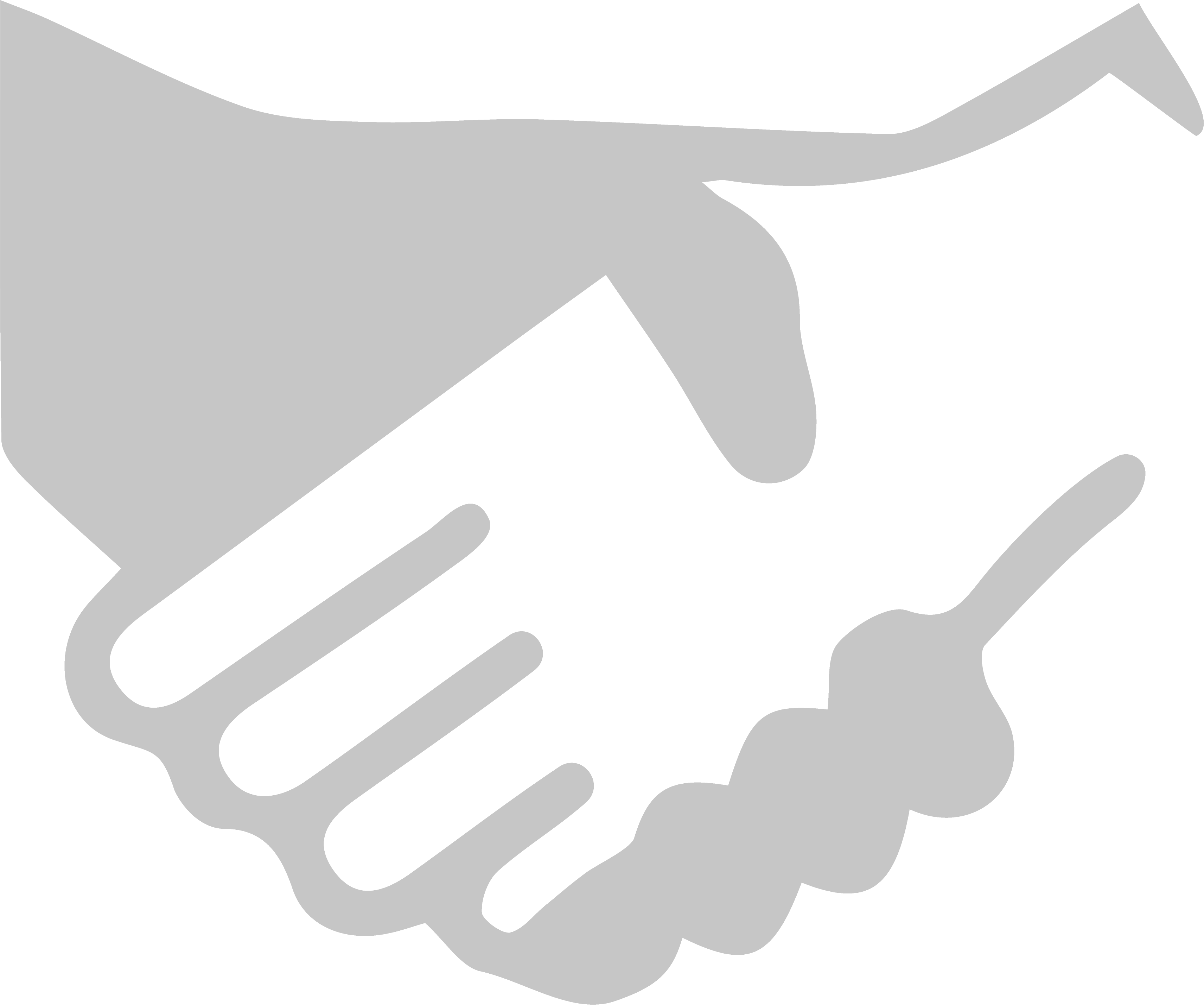 Handshake clipart sense touch. Strategy planning blueprint enterprise