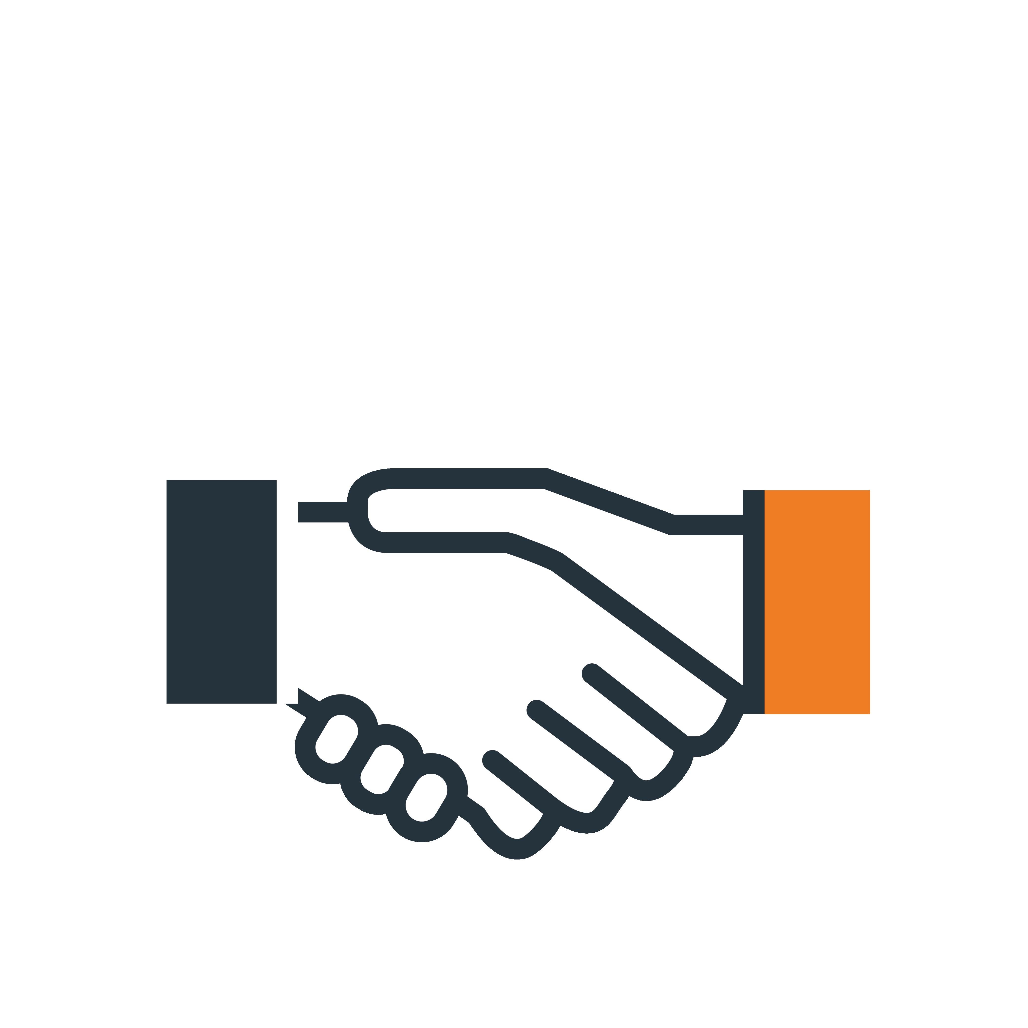 Home linkilaw commercial law. Handshake clipart shareholder