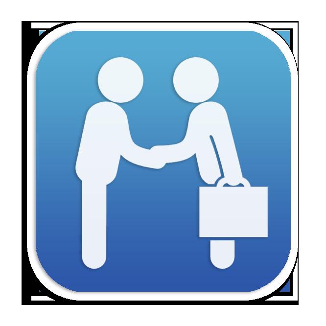 Handshake clipart shareholder. The official website of