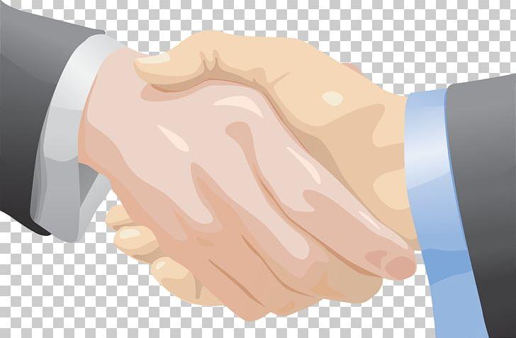 Handshake clipart skin to skin. China google s png