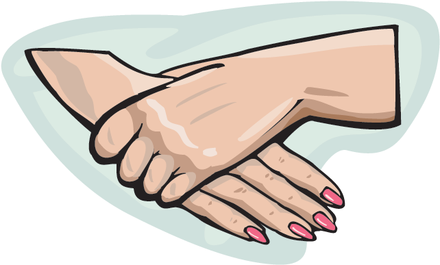 Handshake clipart skin to skin. Png transparent download human