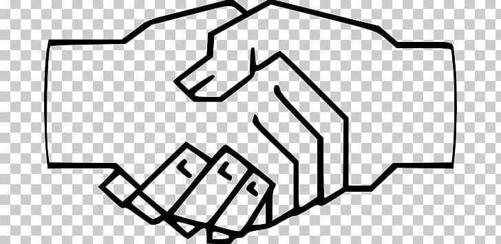 Socialism png angle area. Handshake clipart socialist
