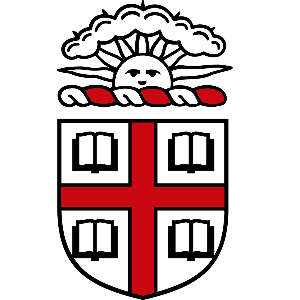 Handshake clipart solution. University platform for recruiting