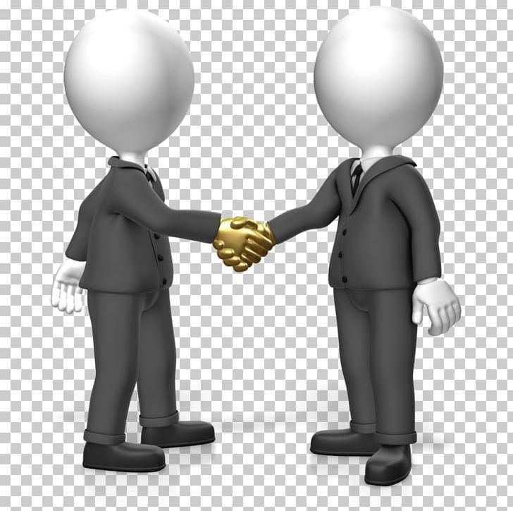 Handshake clipart stick figure. Animation golden png anime