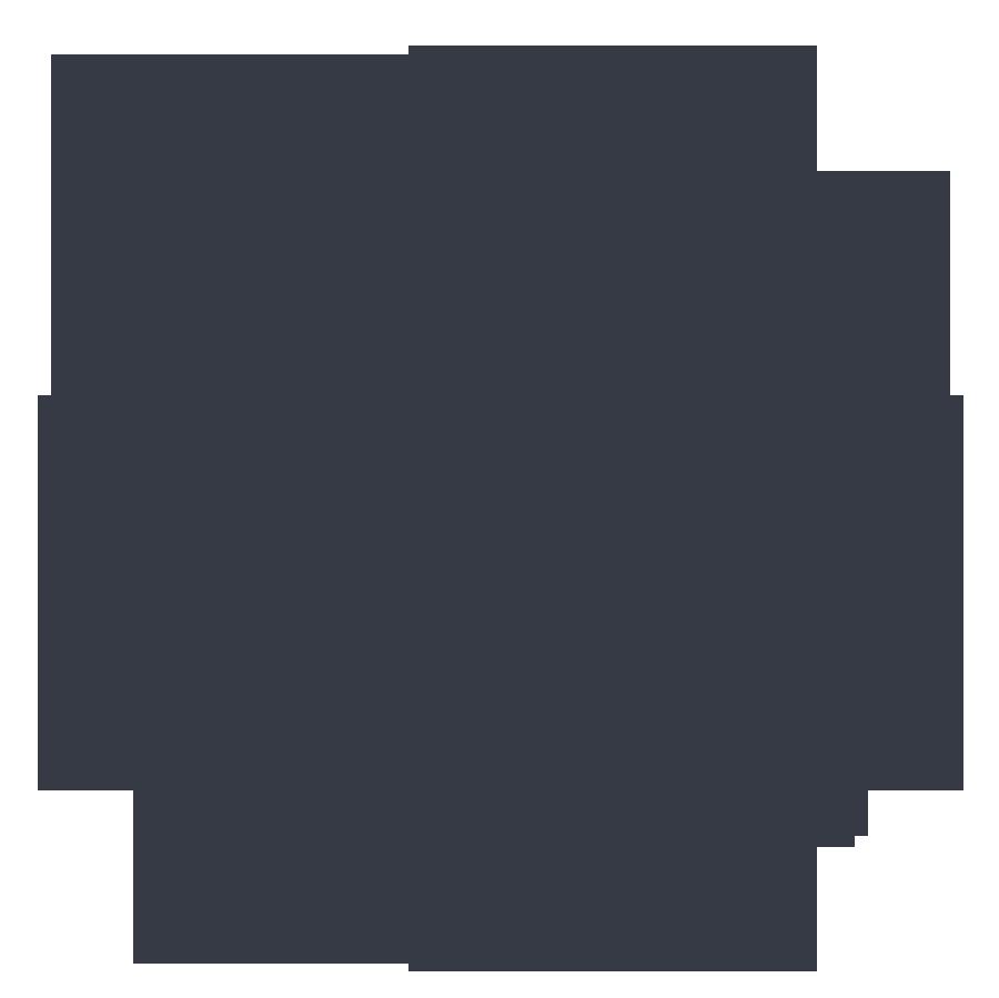 Handshake clipart stick figure. Computer icons clip art