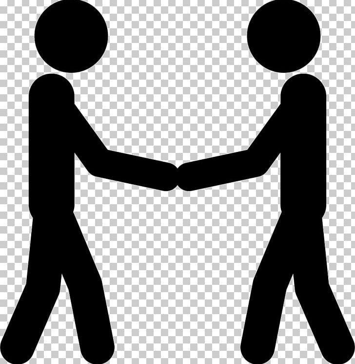 Handshake clipart stick figure. Holding hands png black