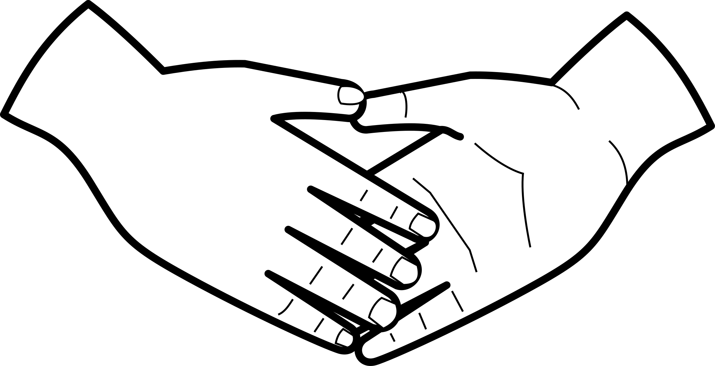 Shaking hands icons png. Handshake clipart table