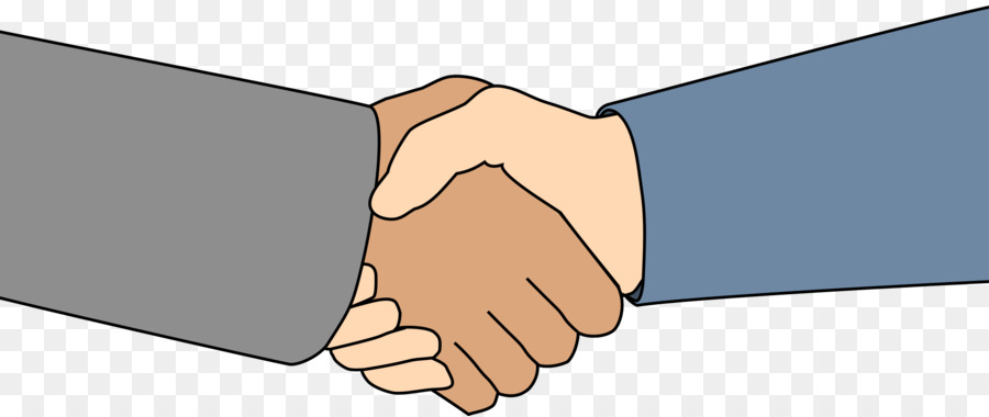 Angle png download free. Handshake clipart teamwork
