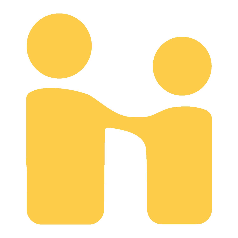 Handshake clipart truce. Logos