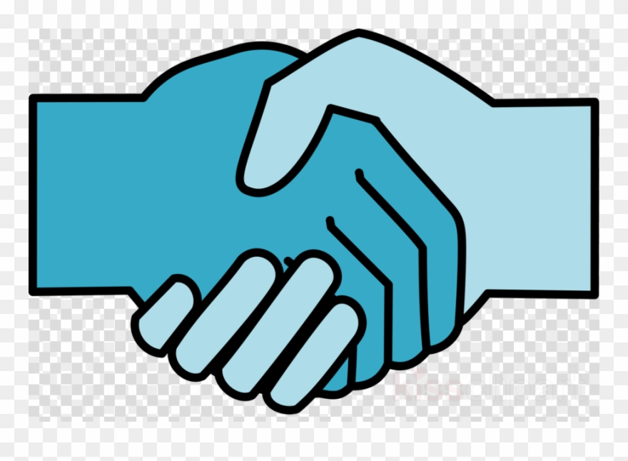 Georgia azerbaijan flag of. Handshake clipart united