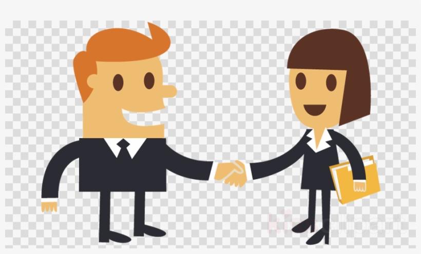 People shaking hands clip. Handshake clipart welcome
