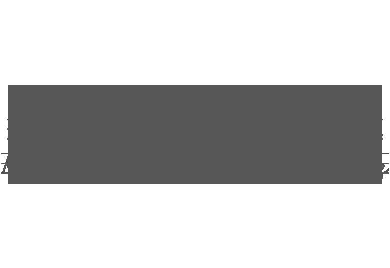 Handwriting dnealian