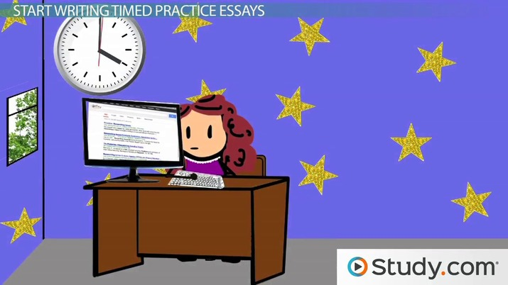 Writer clipart english composition. Practicing essay writing to