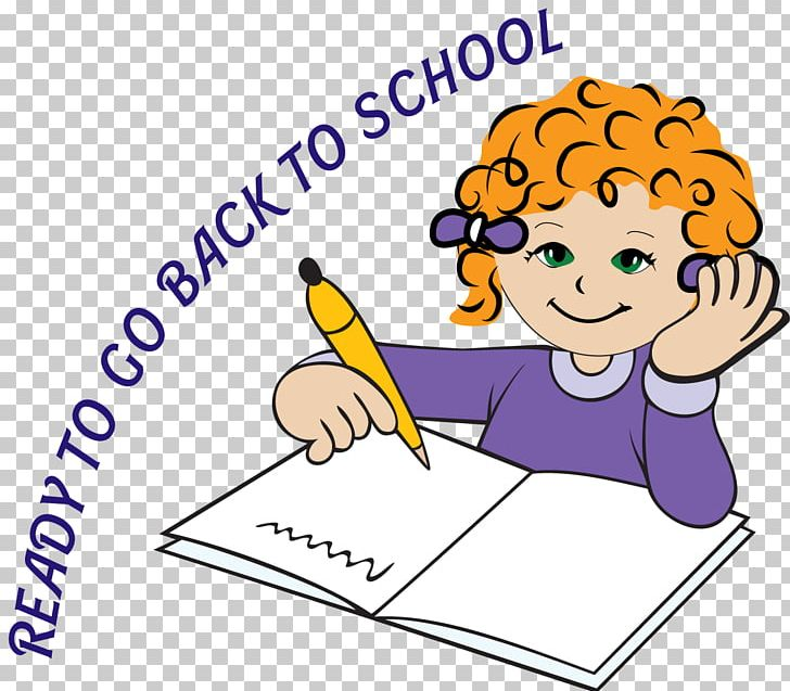 Student writing learning png. Handwriting clipart homework