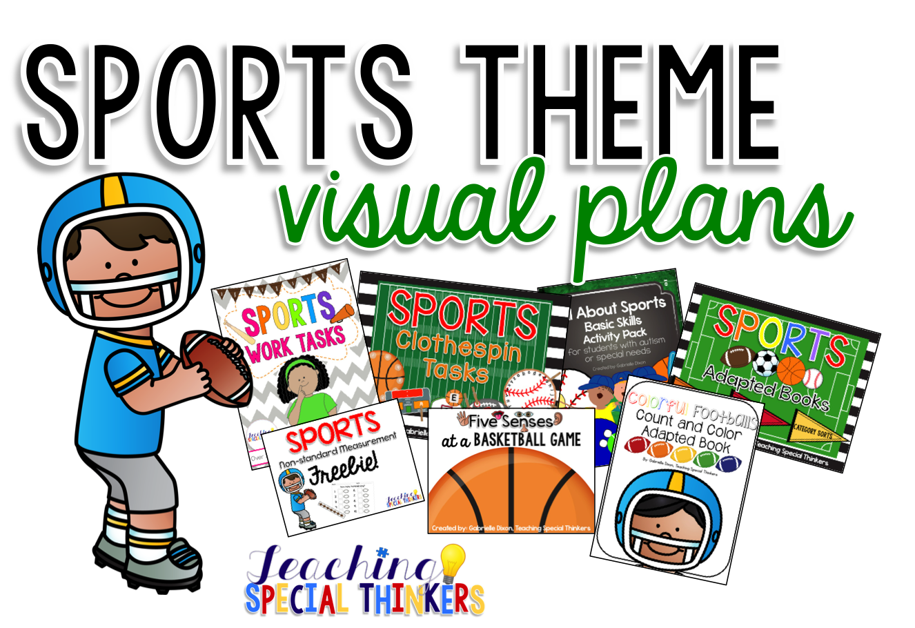 Sports themed activities rafflecopter. Storytime clipart book week