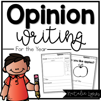 Prompts . Handwriting clipart opinion writing