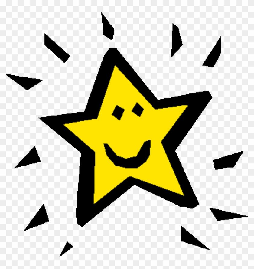 Handwriting clipart star. Clip art free transparent