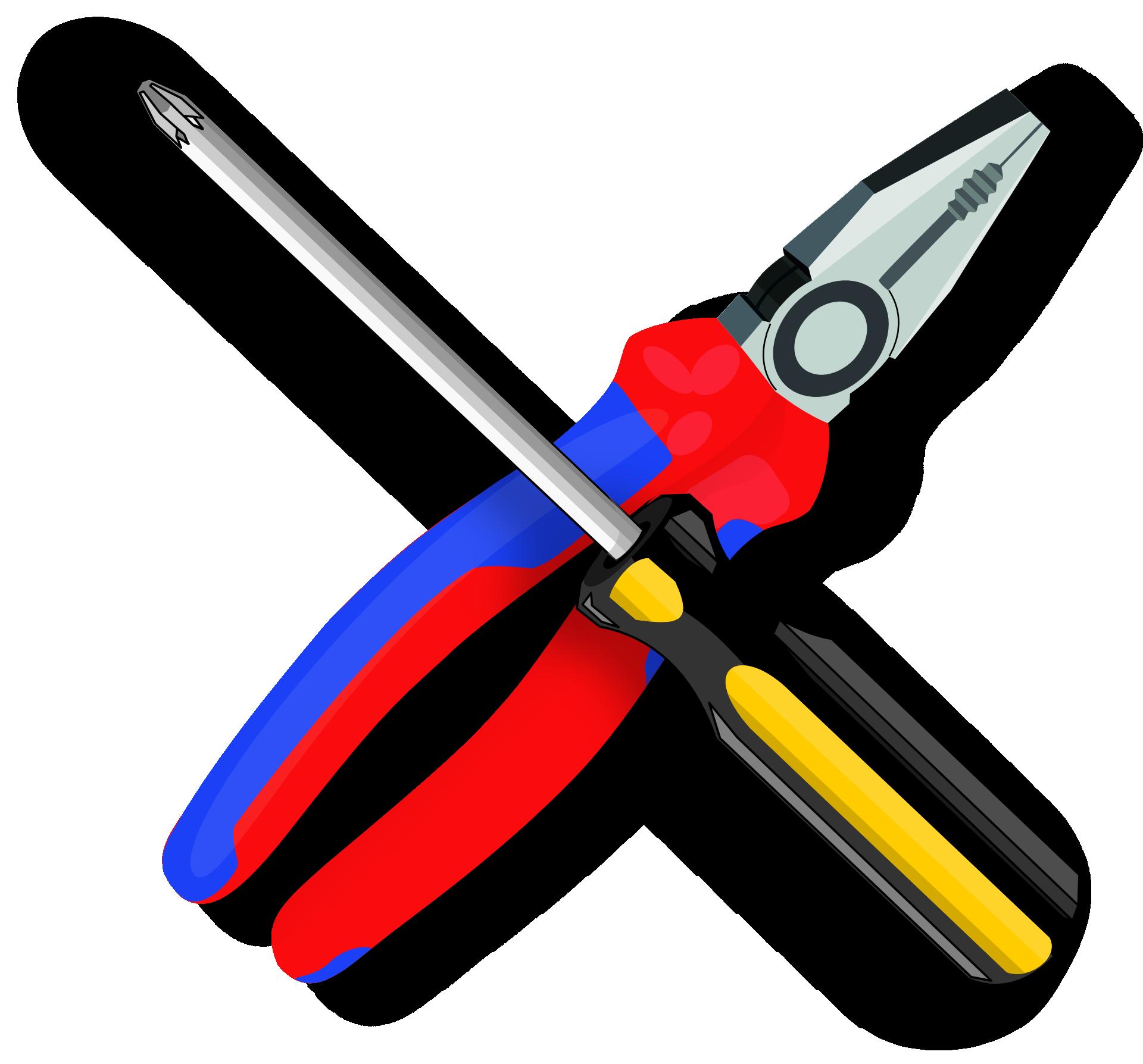 Tool clipart handy man. Handyman faq pros california