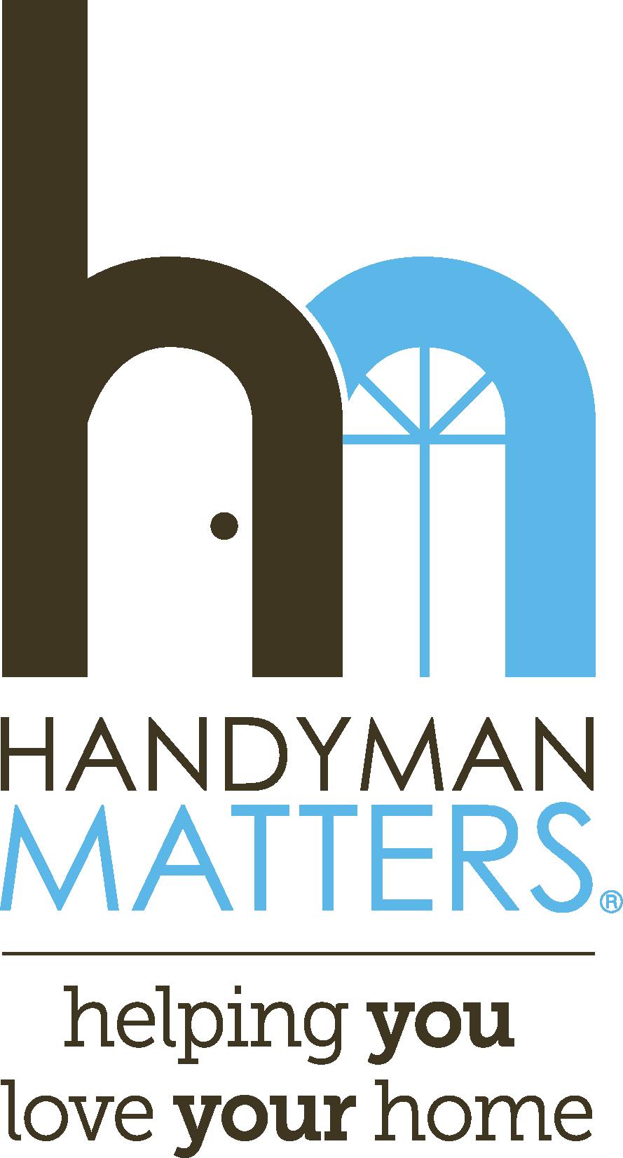 Handyman clipart home improvement. Matters chicago better business