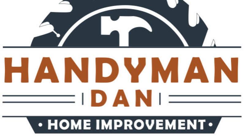 Nextdoor . Handyman clipart home improvement