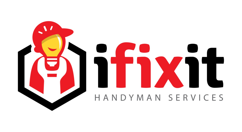 Blog ifixit services tips. Handyman clipart pool maintenance