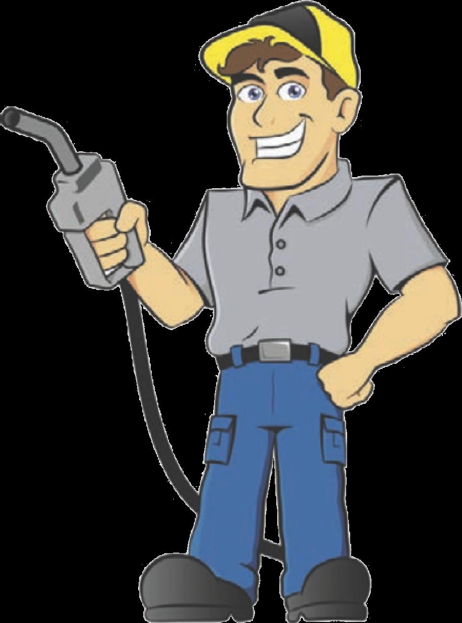 Handyman Clipart Preventive Maintenance Handyman