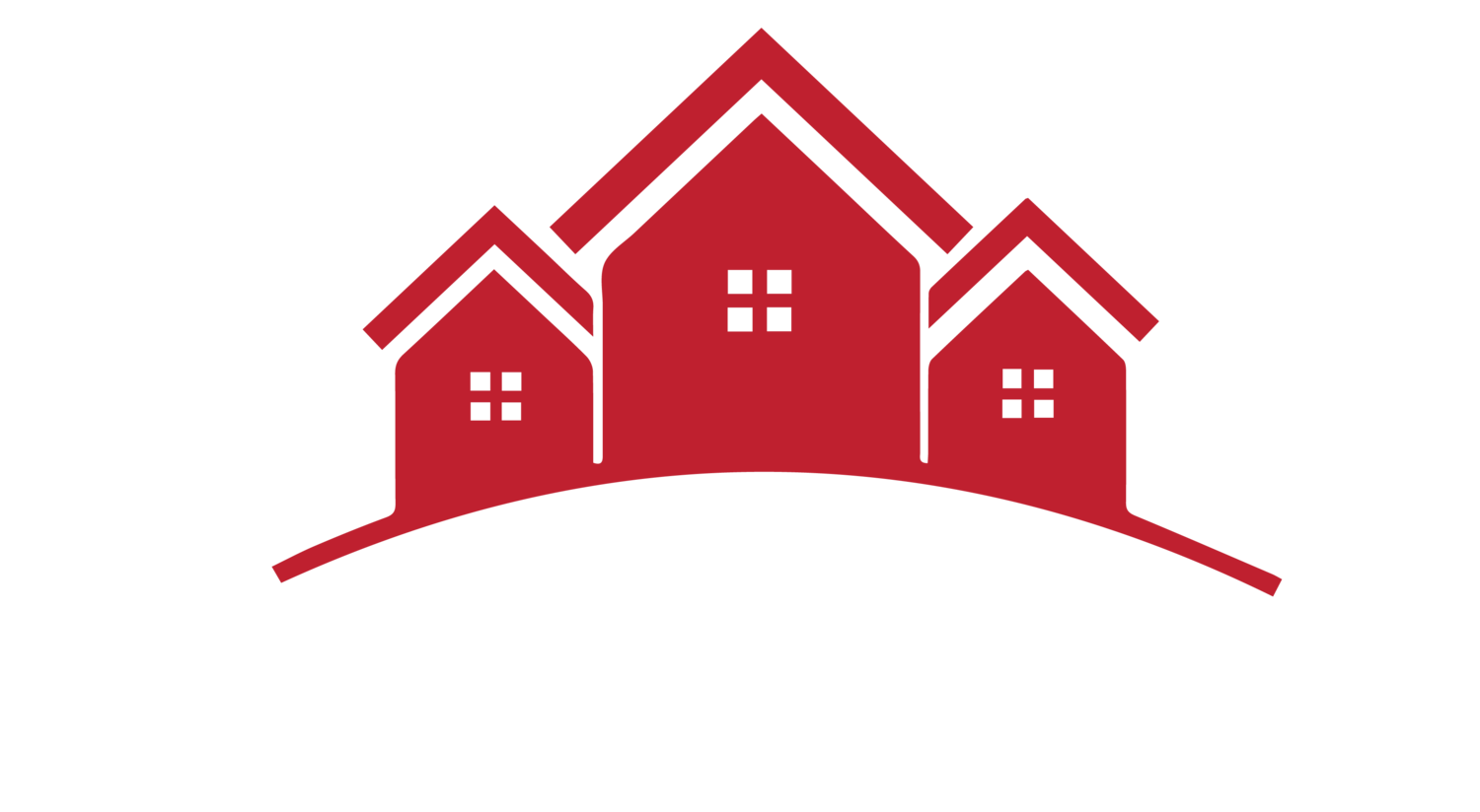 a roofing. Handyman clipart roof work