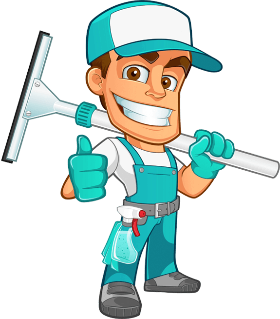 Handyman clipart skilled. Live demo voor pure