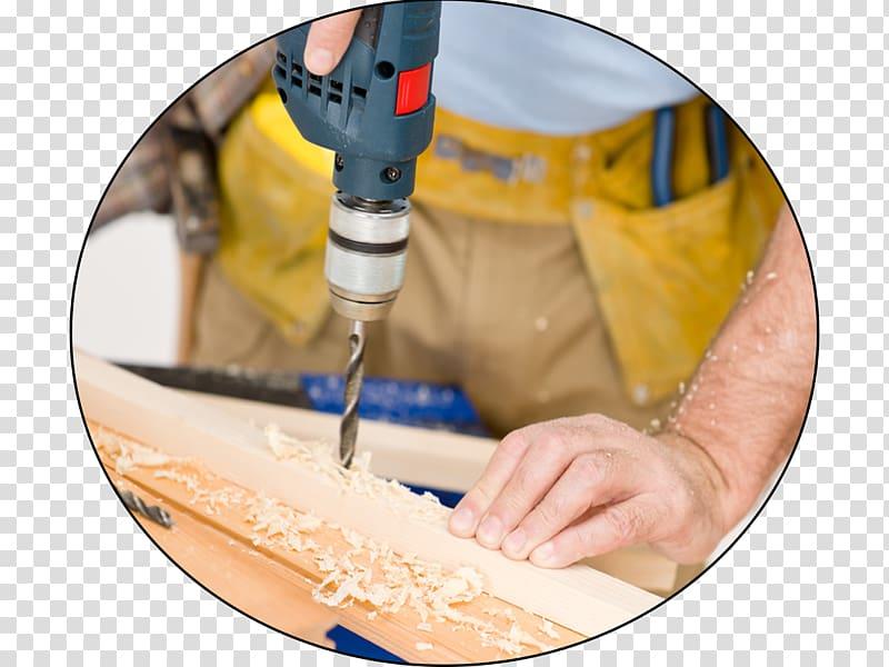 Carpenter renovation building business. Handyman clipart skilled