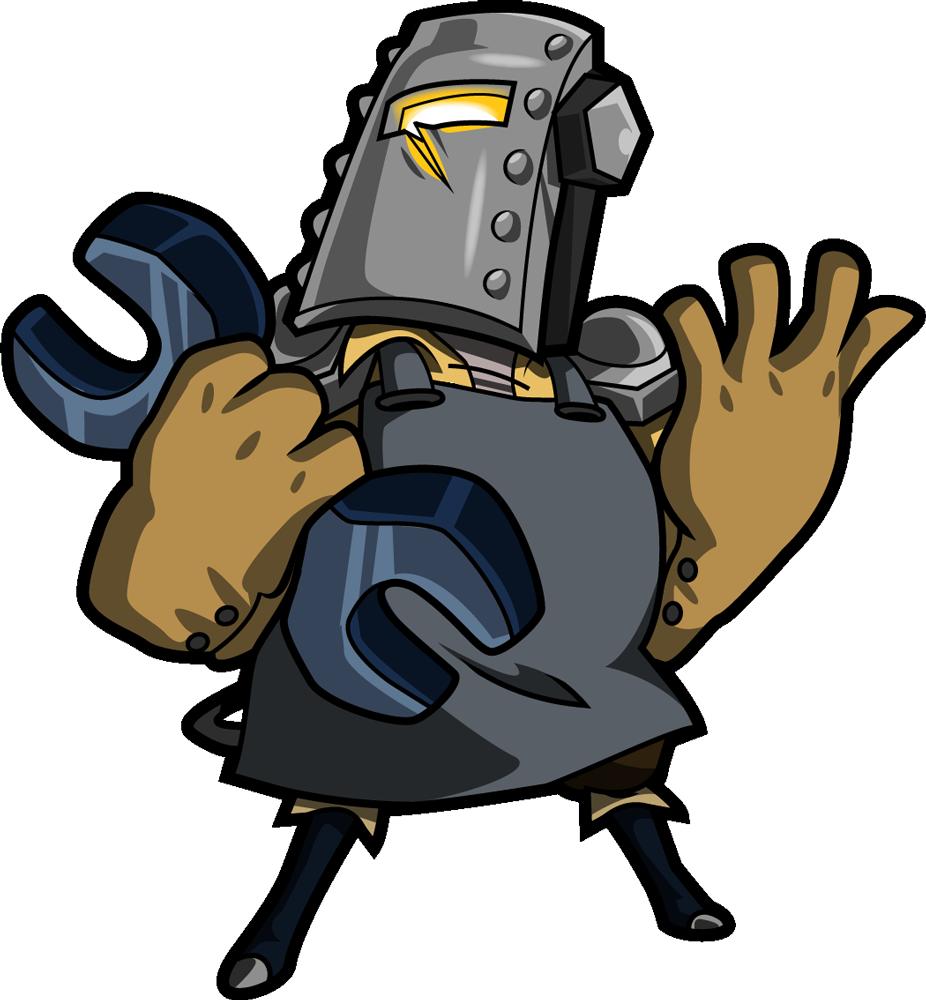 Handyman clipart tinker. Tg traditional games
