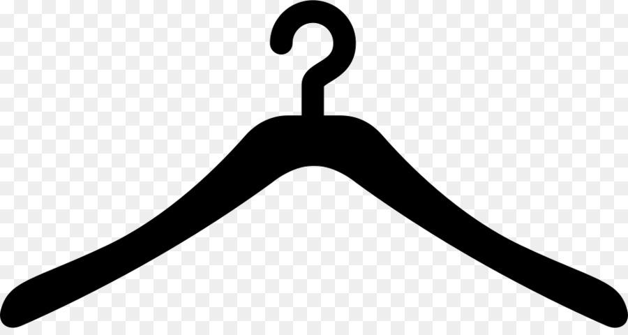 Clothes computer icons clip. Hanger clipart